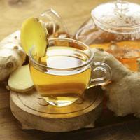 Почему неследует пить чайсимбирем