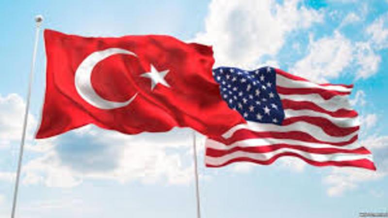 Турция жаловалась вВТО напошлины США