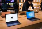 """Apple выпустит недорогой """"макбук"""" и профессиональный Mac mini"""