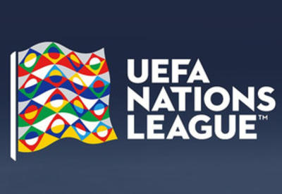 Поступили в продажу билеты на первый матч сборной Азербайджана в Лиге наций УЕФА