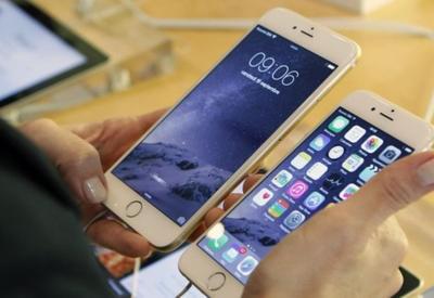 """""""Apple"""" Çinin """"App Store""""udan minlərlə əlavəni çıxardı: Səbəbi…"""