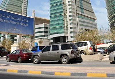 Бахрейн прекратил выдачу виз гражданам Катара