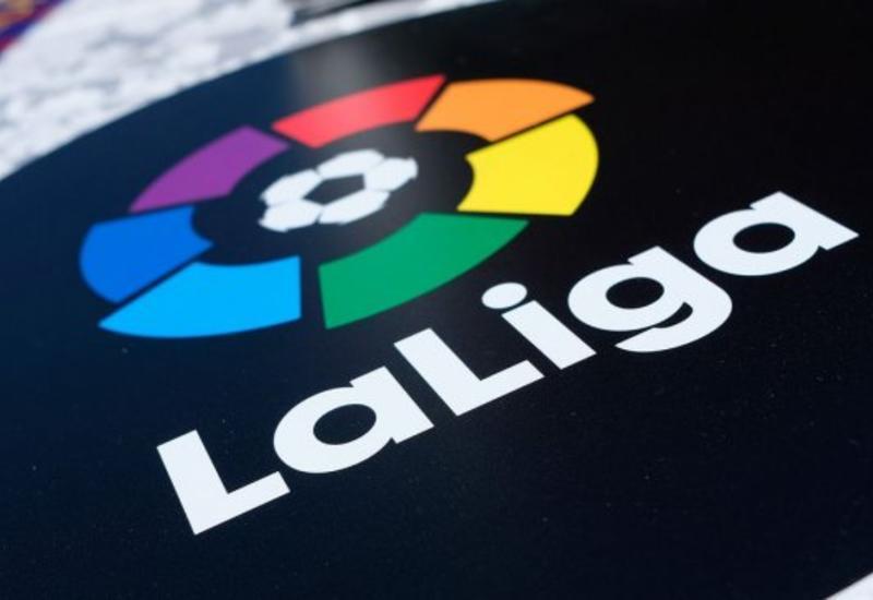 Испанские футболисты начали борьбу против контрактов США