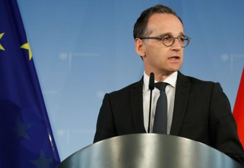 В Германии выступили с радикальным предложением по разрыву с США
