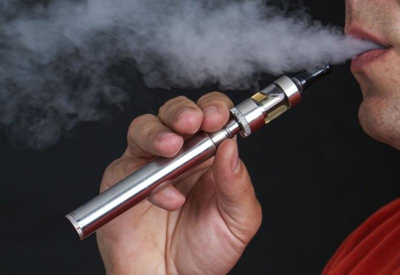 Доказана смертельная опасность электронных сигарет