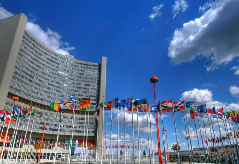 Правозащитники призвали ООН запретить автономное вооружение