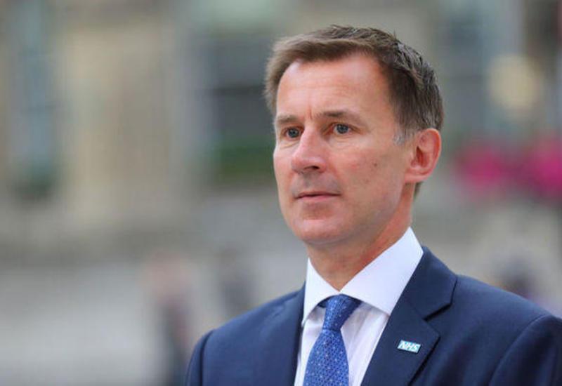 МИД Великобритании не исключает провала сделки по Brexit