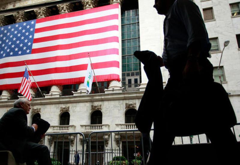 В США предъявили обвинения двум шпионам из Ирана