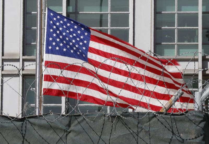 США отказались от участия во встрече по Афганистану в Москве
