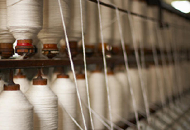 "Латвийские производители текстиля хотят выйти через Азербайджан на рынки стран СНГ <span class=""color_red"">- ДЕТАЛИ</span>"