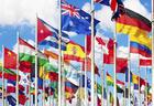 Почему в мире так много языков?