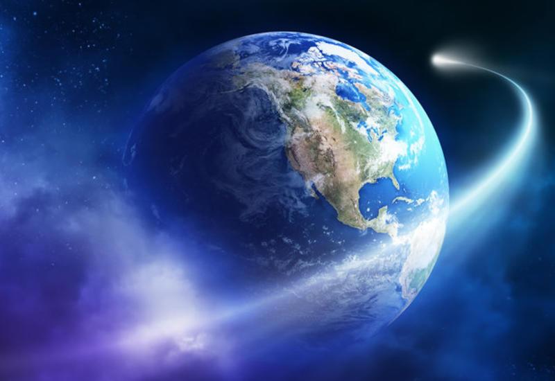 Ученые сделали сенсационное открытие о возрасте жизни на Земле