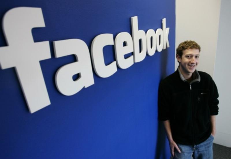 Facebook ввел систему оценки благонадежности пользователей