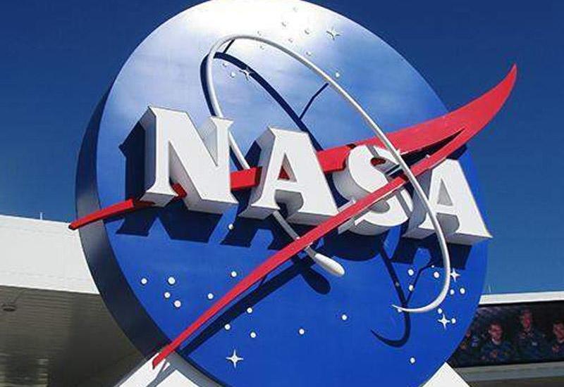 Впервые в истории человечества: NASA запускает вертолет на Марсе