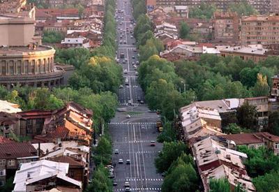 """Чтобы стать свободными, армянам придется избавиться от маний и фобий <span class=""""color_red"""">- ВЗГЛЯД ИЗ МОСКВЫ</span>"""