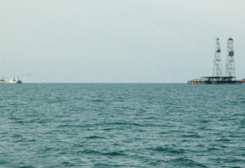 Азербайджанский порт стал главным звеном в развитии транспортных коридоров на Каспии