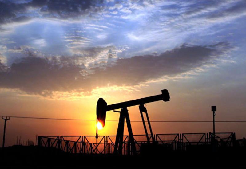 Мировые цены на нефть прекратили рост