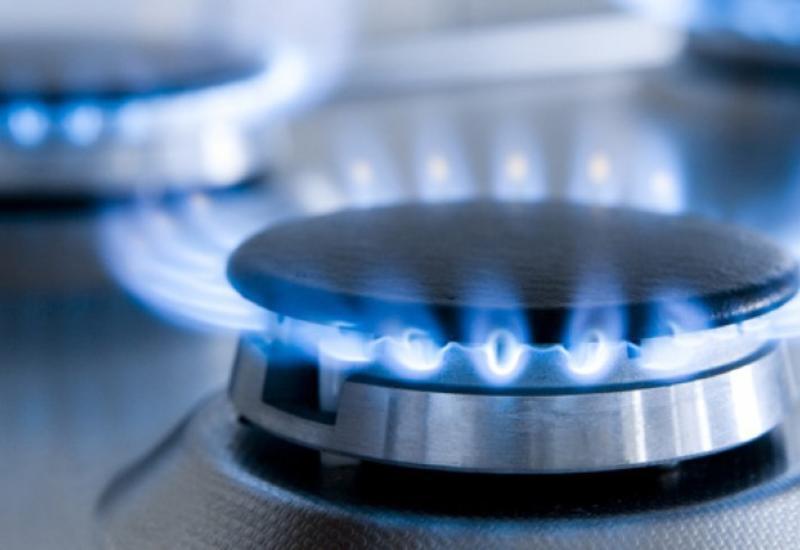 Часть Баку и Абшерона останутся без газа
