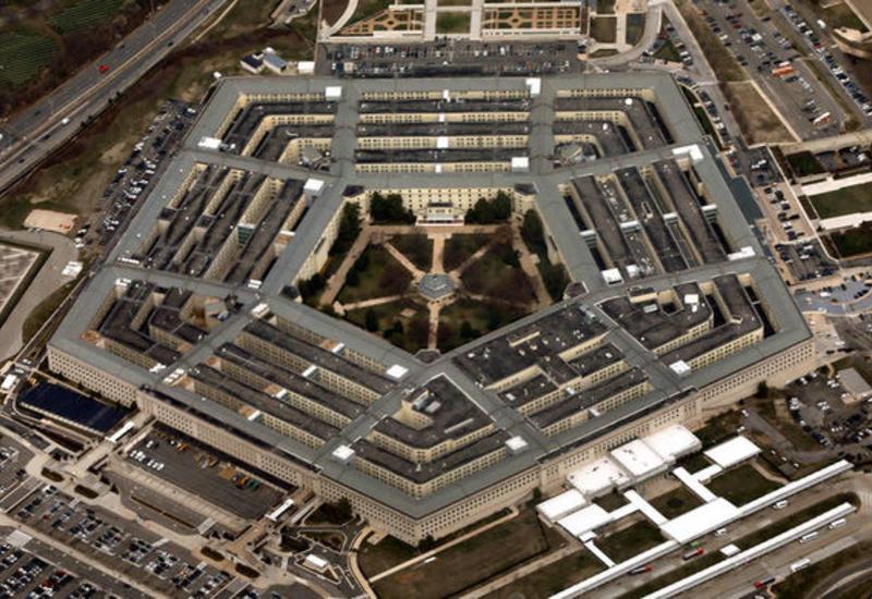 В Пентагоне назвали главную угрозу для США в ближайшие 50-100 лет