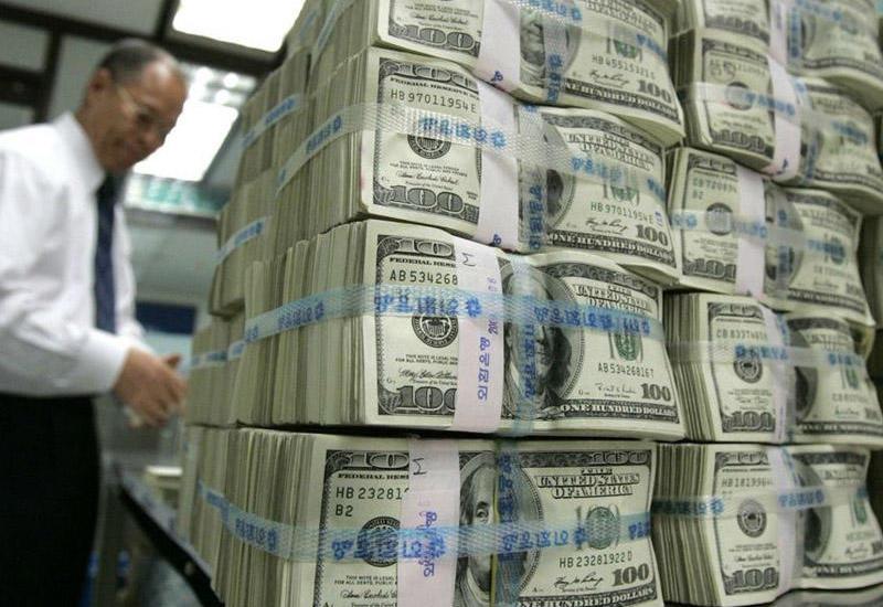 Иран вложил в Азербайджан миллиарды долларов