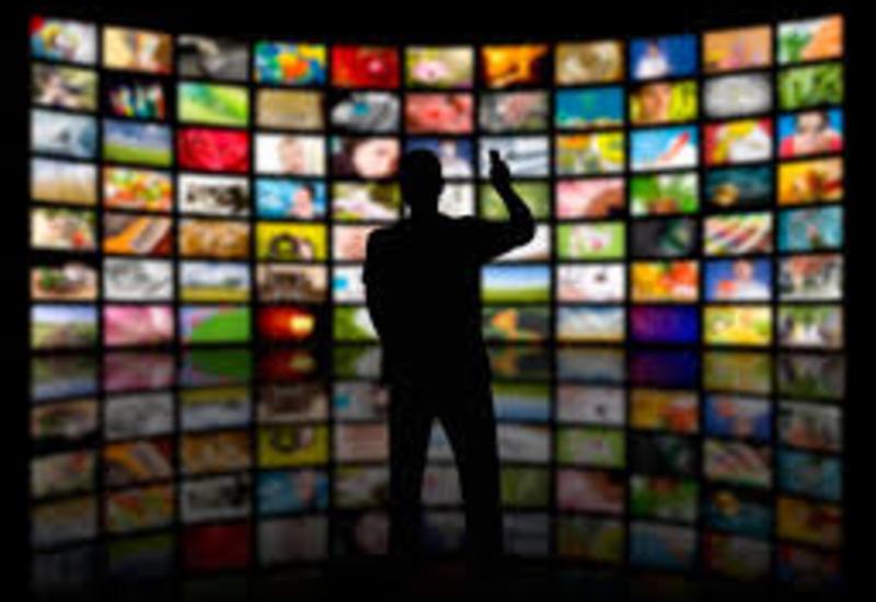 """В Армении снова """"закрывают"""" российские телеканалы <span class=""""color_red"""">- ПОДРОБНОСТИ</span>"""