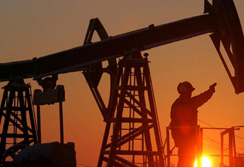 """Что происходит с ценами на нефть? <span class=""""color_red"""">- ПОСЛЕДНИЕ ДАННЫЕ</span>"""