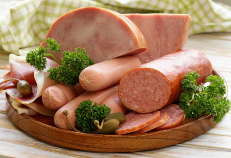 Чемнасамом деле вредна колбаса
