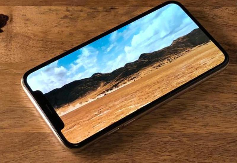 Apple сократила производство всех новых iPhone