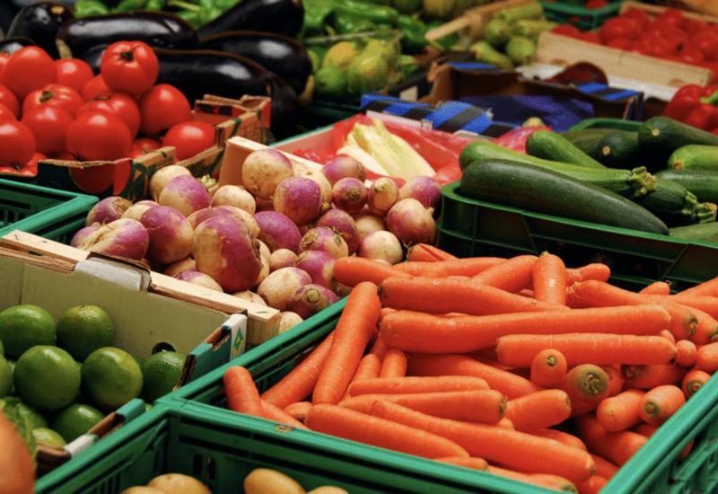 Как не ошибиться при выборе натуральных продуктов