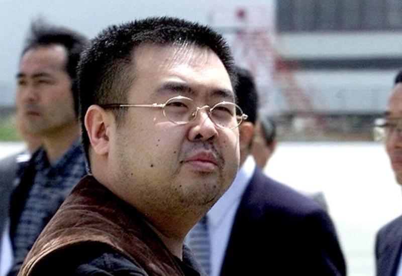 Малайзия объявила в розыск свидетельниц убийства брата Ким Чен Ына