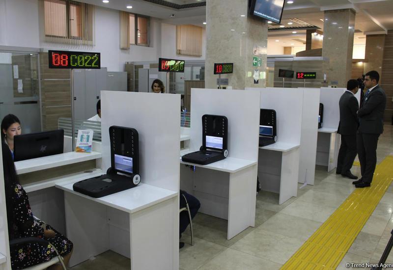 Нужно ли менять удостоверения личности, срок которых не истек, на новые?
