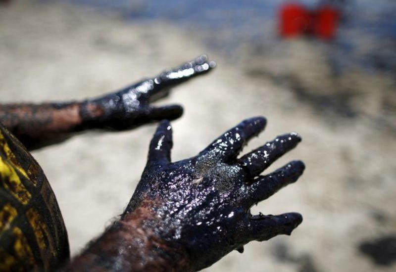 Иран объявил об обнаружении 40 новых месторождений нефти и газа