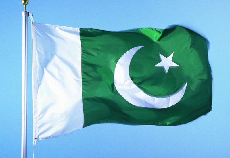 Арабские страны Персидского залива приостановили авиасообщение с Пакистаном