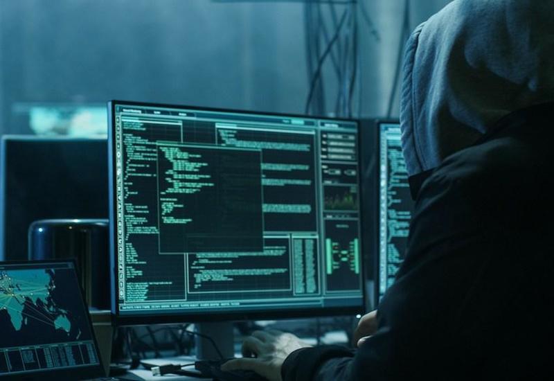 В Азербайджане очень ответственно подходят к обеспечению кибербезопасности