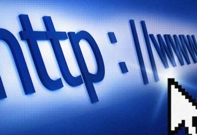 Доля интернет-пользователей на Земле впервые превысит 50%