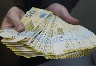 Azərbaycanda maliyyə sanksiyaları 10 dəfə arta bilər