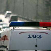 Трагедия в Баку: автобус насмерть переехал 20-летнюю девушку