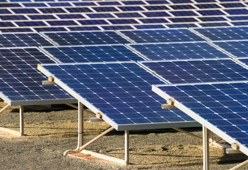 Польша заинтересована в сотрудничестве с Азербайджаном в сфере возобновляемых источников энергии