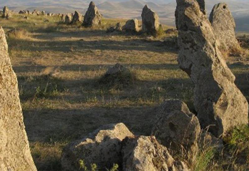 Азербайджанские блогеры разоблачили армянскую ложь