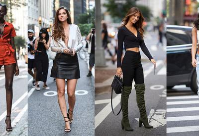 """Стало известно, кто из моделей примет участие в шоу Victoria's Secret <span class=""""color_red"""">- ФОТО</span>"""