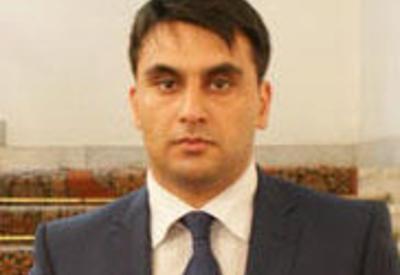 Мехти Абдуллаев: Пашинян должен сделать правильный вывод из ошибок своих предшественников