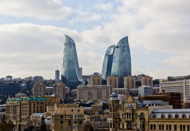 Азербайджан показал всему миру, что с ним лучше договариваться на равных
