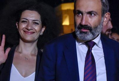 В Армении смеются над заявлениями Пашиняна после Москвы - и не случайно