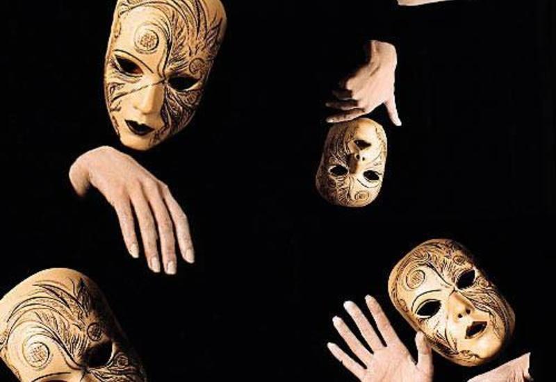 Министерство культуры объявило конкурс одноактных пьес
