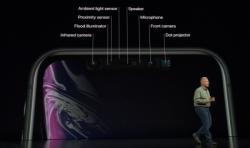 Apple представила новые iPhone и новое поколение Apple Watch - ОБНОВЛЕНО - ФОТО - ВИДЕО