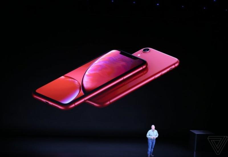 Apple разрабатывает технологию, которая позволит телефонам самодезинфецироваться