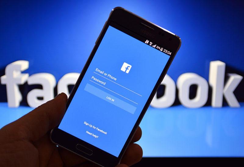 Facebook заблокировал сына израильского премьера за высказывания о палестинцах