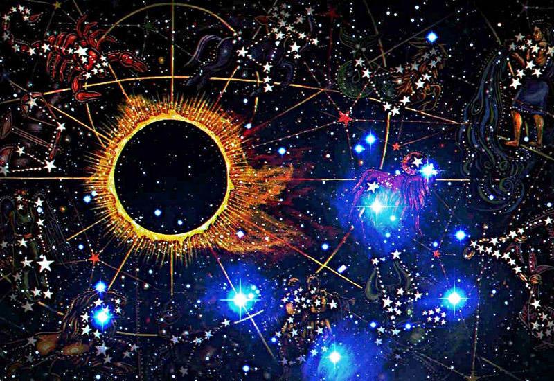 Точный гороскоп на субботу: Звезды обещают принести массу позитива