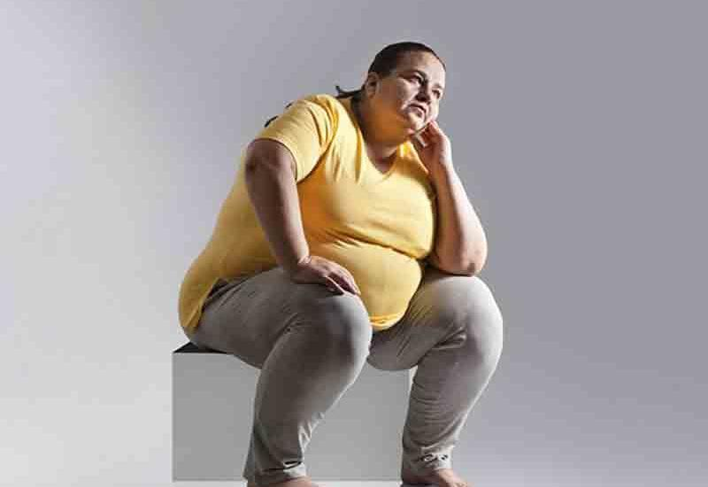 Названо вещество, помогающее похудеть безфизических нагрузок