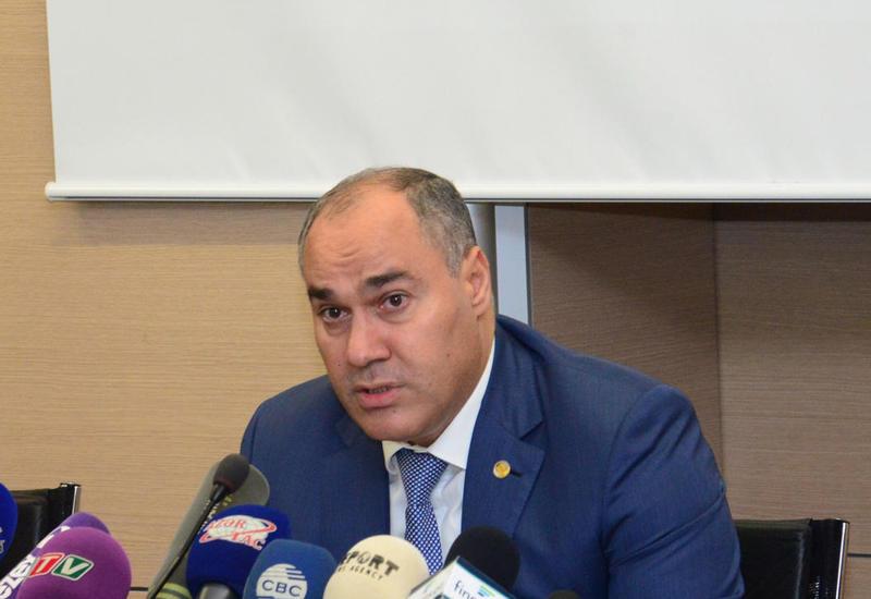 Госкомтаможни Азербайджана планирует перевыполнить прогноз по поступлениям в госбюджет